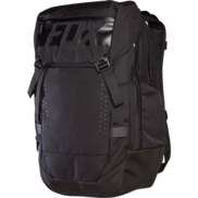 Рюкзак Fox Ruckpack Rukkus