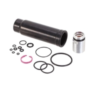Service Kit FOX - 32 FIT Cartridge Seal Kit