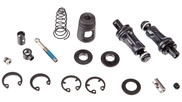 Service Kit Avid - Lever XX 10-11' XO 11-12' SVC Kit (11.5015.064.080)