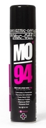 Очиститель Muc Off MO-94 Multi-Use Spray 400ml