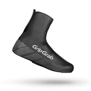 Бахилы GripGrab Ride Waterproof