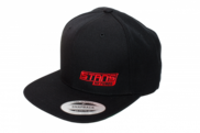 Кепка Stan's NoTubes Performance Snap-back