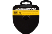 Трос тормоза Jagwire Road Brake Cable Stainless 2000мм