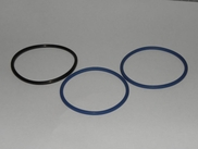 Service Kit CaneCreek - DoubleBarrel Air Outer Air Can Seals-DBAir Service