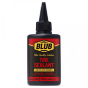 Герметик Blub Tubeless Sealant 120 ml