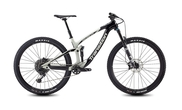 2018 Велосипед Transition Smuggler Carbon GX
