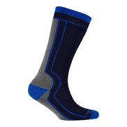 Носки SealSkinz Thick Mid