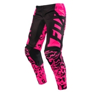 Мотоштаны Fox Racing 180 Womens Pant