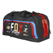 Сумка Fox Podium Rohr Gear Bag