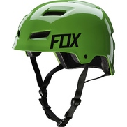 Велошлем Fox Racing Transition Hardshell