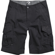 Велошорты Fox Slambozo Cargo Solid Short