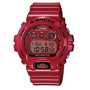 Часы Casio G-Shock DW6900MF-4er