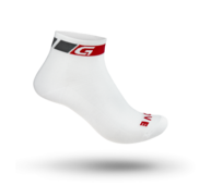 Носки GripGrab Low Cut Sock 2014