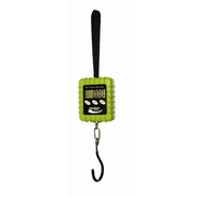 Feedback Весы Expedition Digital Hanging Scale