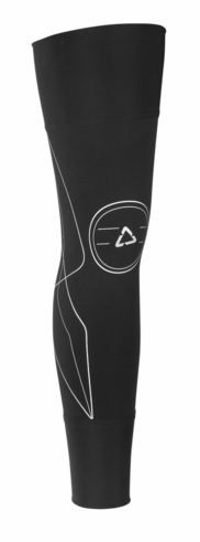 Чулки Leatt Knee Brace Sleeve