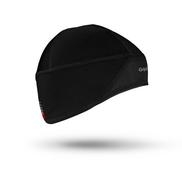 Шапка GripGrab Skull Cap Windster