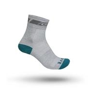 Носки женские GripGrab Classic Sock Regular Cut