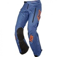 Мотоштаны Fox Racing Legion EX Pant (17677)
