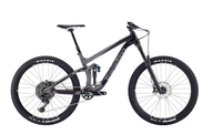 2018 Велосипед Transition Scout Alloy GX