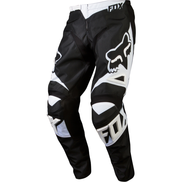 Мотоштаны Fox Racing 180 Race Pant
