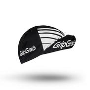 Кепка GripGrab Cycling Cap
