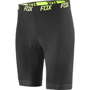 Велотрусы Fox Evolution Comp Short