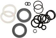 RockShox - Reba/SID 2012 AM Fork Service Kit, Basic