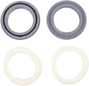 RockShox - Tora/Recon/RVL/Reba Dust Seal Kit (11.4310.290.000)