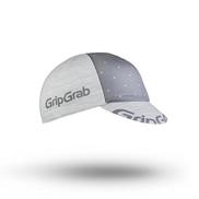 Кепка женская GripGrab Summer Cycling Cap