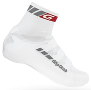 Бахилы GripGrab Cover Sock