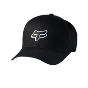 Бейсболка Fox Legacy Flexfit Hat