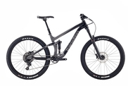 2018 Велосипед Transition Scout Alloy NX