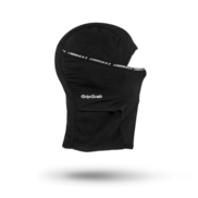 Балаклава GripGrab Balaclava Junior