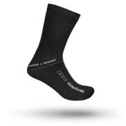 Носки GripGrab WindProof Sock 2016