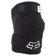 Налокотники Fox Launch PRO Elbow Guard