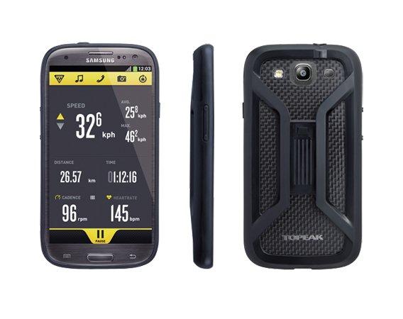 зарядное устройство для телефона самсунг галакси s3